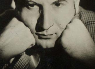 Zbigniew Ziembiński